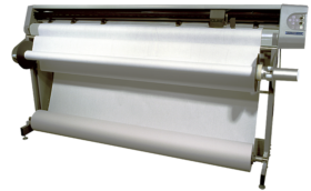 Ioline 600AE Wide Format Pen Plotter