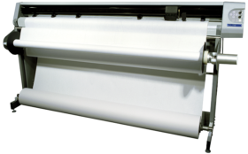 m-600 Printer