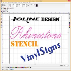Ioline Design